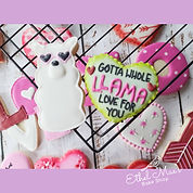 Gotta Whole Llama Love for You.jpg
