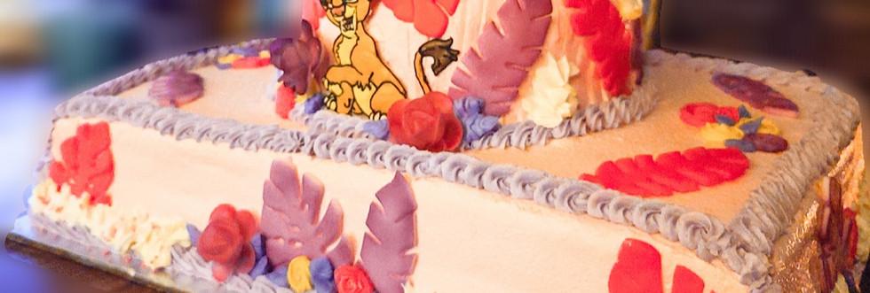 Lion King Cake.jpg