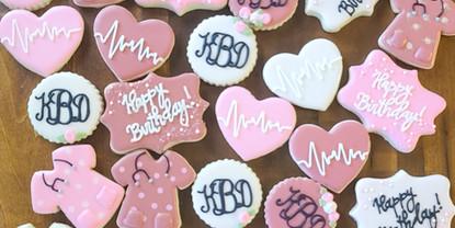 Birthday Nurse Cookies.jpg