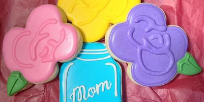 Mother's Day Mason Jar Assortment.jpg