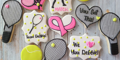 Tennis Breast Cancer.jpg