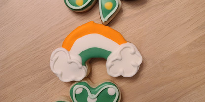 St. Patrick's Day3.jpg