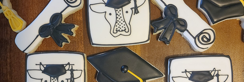 Chick-fil-a Grads Cookies.jpg