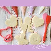 Valentines - Mailbox - Cookie Kit.jpg