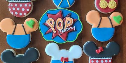 Disney Cookies.jpg