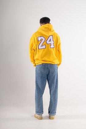 Amarilla 24