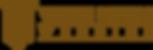 logo_awhw.png