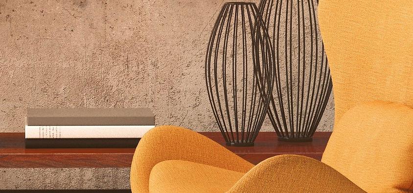 Yellow Lounge Chair_edited_edited.jpg