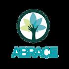 abrace.png