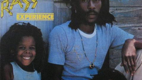 Experience - The Rass-es