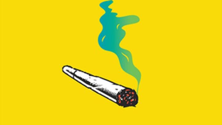 Jah CureFeat.Damian Jr. Gong Marley–Marijuana