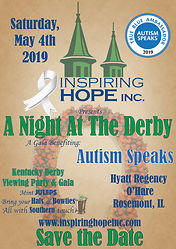 Save the Date - Autism Speaks.jpg