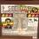 Thumbnail: Roger Robin - I see Jah
