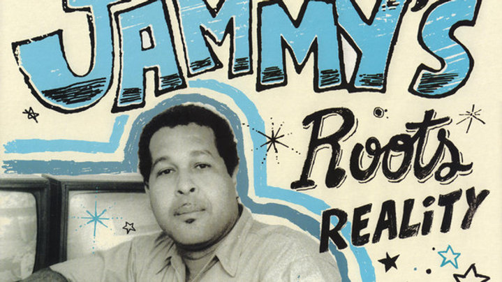 King Jammy ‎– Roots Reality