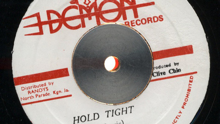 African Brothers –Hold Tight