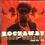 Thumbnail: Rockaway - Young Warrior