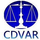 logo_cdvar-logo-used02-250w.jpeg