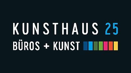 Logo Kunsthaus 25.png
