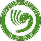 logo_Konfuzius-Institut_edited.jpg