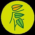 CHEN-Logo_Q 600.png