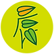 CHEN-Logo_Q%20600_edited.png
