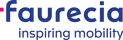Faurecia.svg1200px-Logo_de_.png