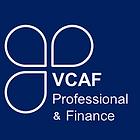 logo_VCAF.png