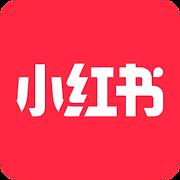 XiaohongshuLOGO.png