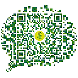 mmqrcode1525715417603.png