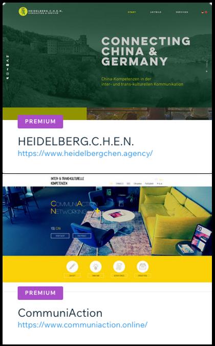 WebsiteHDCHEN_edited.png