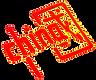 zhongguowhite.png