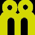 Logo_myBuddy_colored_edited.png