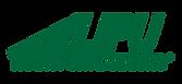 logo-lipu.png