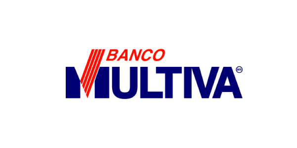 Multiva.png