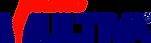 logo-multiva.png