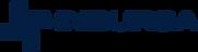 logo-inbursa.png