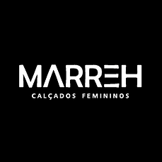 marreh.png