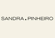 pinheiro.png