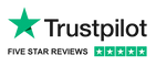 trustpilot-energy-reviews.png