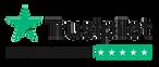 trustpilot-energy-reviews.png