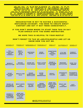 Instagram 30 day content planner .png