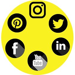 Visibility on social media