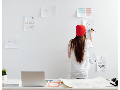 5 tips for starting a business from your home
