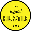 THE HELPFUL HUSTLE LOGO.png