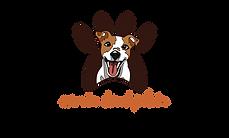 logo canin tout plein