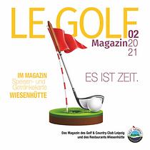 LEGOLF Cover 02.png