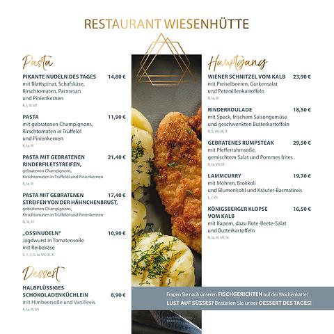 spk_wiesenhuette_seite02.png