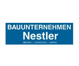 Bauunternehmen Nestler