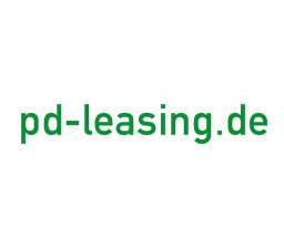 pd leasing