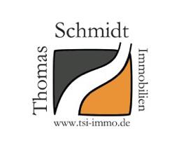 Thomas Schmidt Immobilien